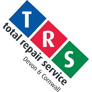 Total Repair Service